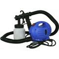 Paint 1 Compresor  Pistola Metalica Agua Y Aceite