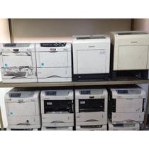 Kyocera Impresoras Color Fs-c5100/5200/5015/5020/5030 Partes