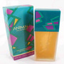 Perfume Animale By Animale Para Mujer 100 Ml Original