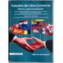 Tratados De Libre Comercio. Retos Y Oportunidades - Ecoe