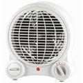 Calentador/calefactor De Ambiente Kalley