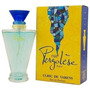 Perfume Rue Pergolese Ulric De Varens Para Mujer Original