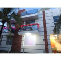 Alquiler Cabañas - Casa Coveñas - Tolu Www.lilimarcaribe.com