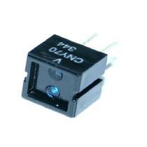 Sensor Cny-70 Robot Seguidor De Línea Arduino Pic Cny70