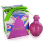 Perfume Fantasy By Britney Spears Para Mujer 100 Ml 3.4 Oz