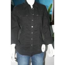 Blusas Para Dama Con Diseño En Oferta