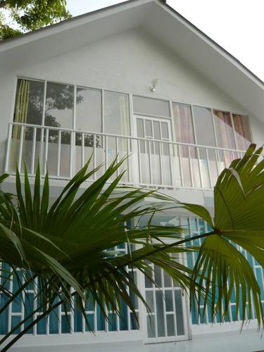 Apartamento En Santa Marta (gaira) Vacaciones - Cabañas