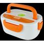Lonchera Portacomidas Electrico Portable Lunch Box Multifunc