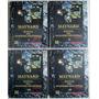 Maynard Manual Del Ingeniero Industrial 4 Tomos - 4a Edición
