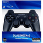 Control Ps3 Inalambrico Dualshock Bluetooth