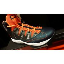 Nike Air Max Sutter Step, Talla 8 Usa-39 Colombia