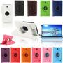 Estuche 360 Para Samsung Galaxy Tab 4 8