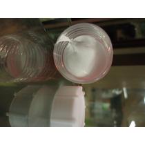 Crema Disipadora De Calor En Tarro 30 Gr (blanca )