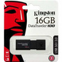 Memoria Kingston Usb3.0 Dt100g3 16 Gb. - Cali