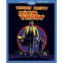 Blu-ray Original Dick Tracy - Madonna **** Envío Gratis ****