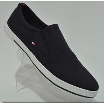 Tommy Hilfiger Tenis Zapatos Calzado Envio Gratis Originales