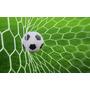 Cenefas Adhesivas Decorativas Futbol