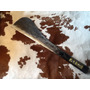 Cuchillo Machete Aranyic Original Thailandia Tierraventura