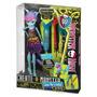 Monster High Crea Un Monstruo Kit Accesorios
