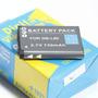 Batería D-li88 Dli88 Para Pentax Optio H90 P70 P80 W90 Ws80