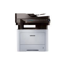 Impresora Laser Multifuncional Monocromat Samsung Sl-m3870fd