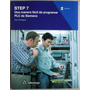 Step 7 Una Manera Fácil De Programar Plc De Siemens