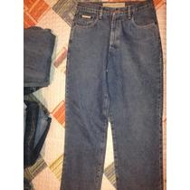 Jeans Perry Ellis Originales, Te Lo Garantizo. Buen Estado