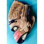 Guante Fildeo 9.5 Pul - Niños - Beisbol Baseball - Rawlings