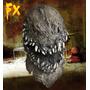 Mascara En Latex Para Halloween Somos Fx Studios Halloween