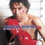 Joaquin Sabina Dimelo En La Calle Cd(2002) Bmg Spain
