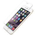 Vidrio Templado Nuglas Iphone 6 4.7 Ultra Delgado 9h