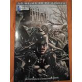 Batman Noel Lo Mejor De Dc Comics Tomo Definitivo Latino
