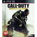 Ps3 Digital Call Of Duty  Advanced Warfare - Descargalo Ps3