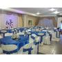Anuncio Casa De Banquetes Eventos Y Recepciones Darcy