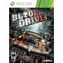 Juegos Xbox 360 Nuevos