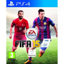 Ps4 Descarga Digital Fifa 15 - Ps4