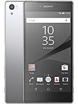 Sony Xperia Z5 Premiun Pantalla 4k 5.5 32gb 4g Descobar78