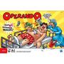 Operando Original De Hasbro