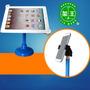 Soporte Base De Mesa Para Tablet Y Moviles