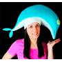 Sombreros En Espuma Para Fiestas