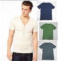 Camisetas Sueter Camisa Ata & Lug Legitimas