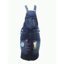 Faldas Para Mujeres Cristianas
