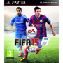 Ps3 Digital  Fifa 15 Español - Latino