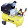 Compresor Ranger De 2 Hp 1500 W 115 Psi 25 Litros