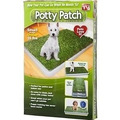 Tapete Para Perros Potty Patch  ( Tv)  Excelente¡