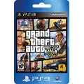 Gta 5 Ps3 -grand Theft Auto 5 Ps3  Formato Digital Original
