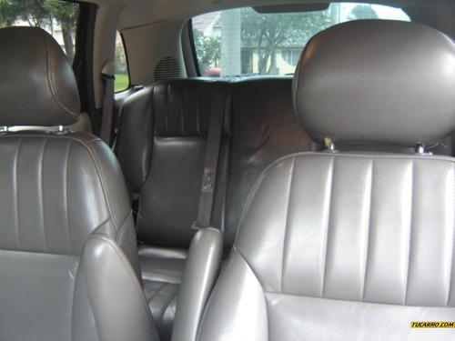 Chrysler PT Cruiser 2002 Foto 6