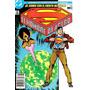 Superman: El Hombre De Acero Coleccion Digital Comic Español