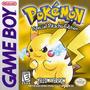 3 Ds Pokemon Yellow Picachu Edicion Codigo Via Email 3ds