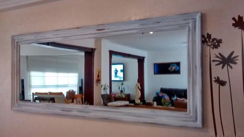 Espejos decorativos cl sicos modernos vintage a for Espejos decorativos modernos bogota